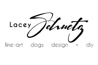 Lacey Schuetz